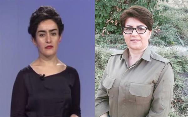 دربارەی ئەركەكانی ژنان، پێگەیان و كاریگەرییان لە بزووتنەوەی كوردستاندا