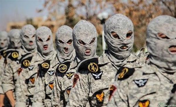 فاکس نیوز: هێزی زەربەتی سوپای پاسدارانی کۆماری ئیسلامی ڕەوانەی ئۆستان خوزستان دەکرێت