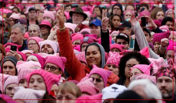 دۆخی ژنان لە جیهان بە هۆی کڕۆناوە خراپتر بووە