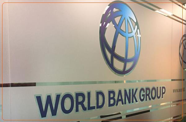 نوێنەری ئێران بانگهێشتی دانیشتنی ناوچەیی بانکی جیهانی نەکراوە