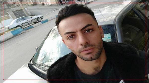 کوشتن و بریندار بوونی دوو کۆڵبەر بە تەقەی چەکدارانی کۆماری ئیسلامی ئێران