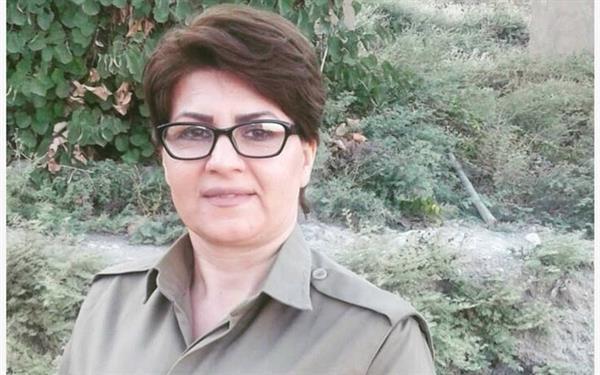 28ی گەلاوێژ و فتوای خومەینی دژی كوردستان
